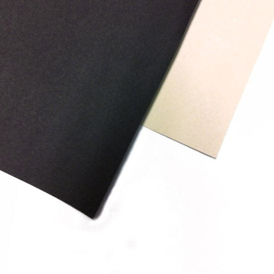 Seawhite Sugar Paper A1 Individual Sheets