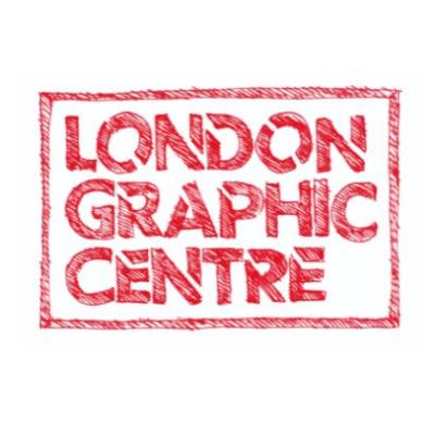 Montana GRANIT EFFECT Spray 400ml - Brown - EG8000