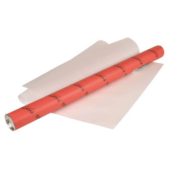 Gateway Trace Tracing Paper Roll
