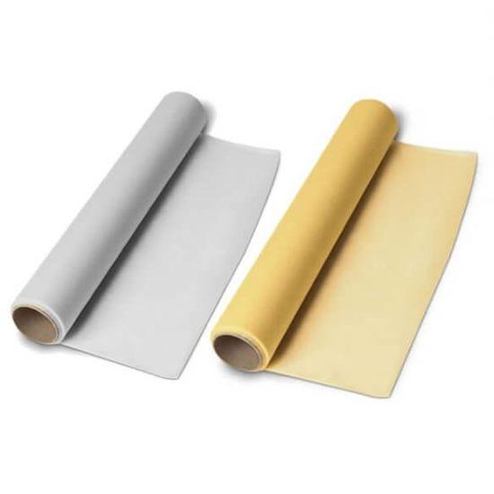Bienfang Detail Paper Roll 35gm 304mm x 45.72 Metre