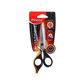 Maped Scissors Ultimate Precision 13cm