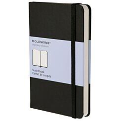 Moleskine Classic Art Plus Sketchbook Large Large