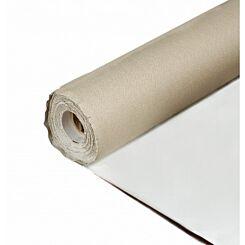 Loxley Blend Canvas Roll Front | London Graphic Centre