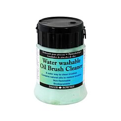Daler-Rowney Water Washable Oil Cleaner