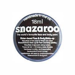 Snazaroo Face Paint 18ml