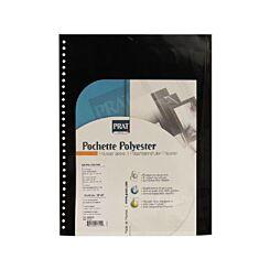 Prat Paris Polyester 508 Sleeves (Pack of 10)