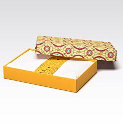 Medioevalis Envelope