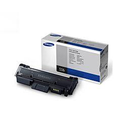 Samsung Inkjet Toner Cartridge D116S Single Black Box London Graphic Centre