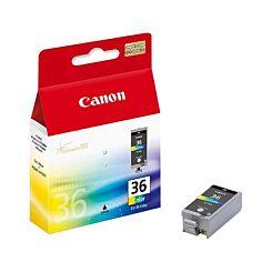 Canon Printer Ink Cartridge CLI-36 Single Colour Box London Graphic Centre