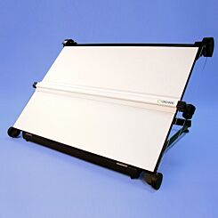 Orchard Priory Deluxe Drawing Board