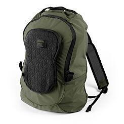 Lexon PEANUT Backpack Khaki