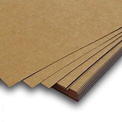 Frisk Craft Card 280gsm Individual Sheets