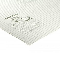 Daler-Rowney Studland Mount Board A1 Self Adhesive White