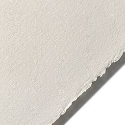 Stonehenge Cotton Sheet 250gsm 22x30 inches Pale Grey