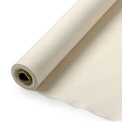 Loxley Unprimed Cotton Canvas Roll Front | London Graphic Centre