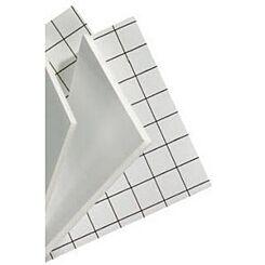 A1 Self Adhesive Foam Board 5mm White (Box of 10)