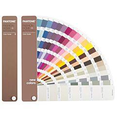 Pantone FHI Fashion Home + Interiors Colour Guide FHIP110N | London Graphic Centre