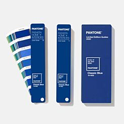 Pantone Fashion Guide Colour of the Year 2020 FHIP110COY20 Front