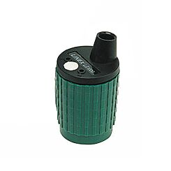 Linex Lead Rotary Sharpener for 2mm Leads LS1000