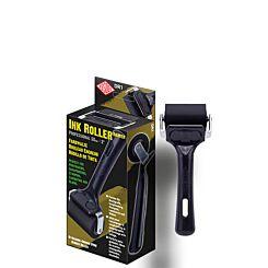 Essdee 50mm Professional Roller Machine Ground DR1B In Box