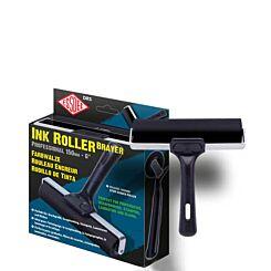 Essdee 150mm Professional Roller Machine Ground DR5B In Box