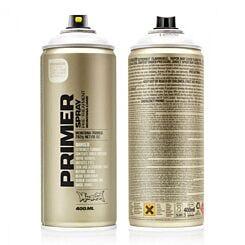 L-7547000339 montana 400ml plastic primer