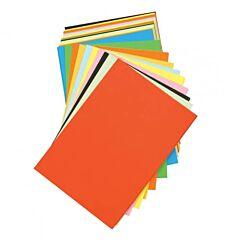 Daler-Rowney Canford Colour Paper A1 150gsm | London Graphic Centre