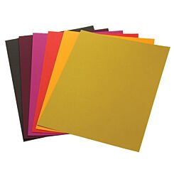Daler-Rowney Murano Pastel Paper 50 x 65cm 160gsm