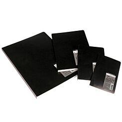Daler-Rowney Ivory Softback Sketchbook