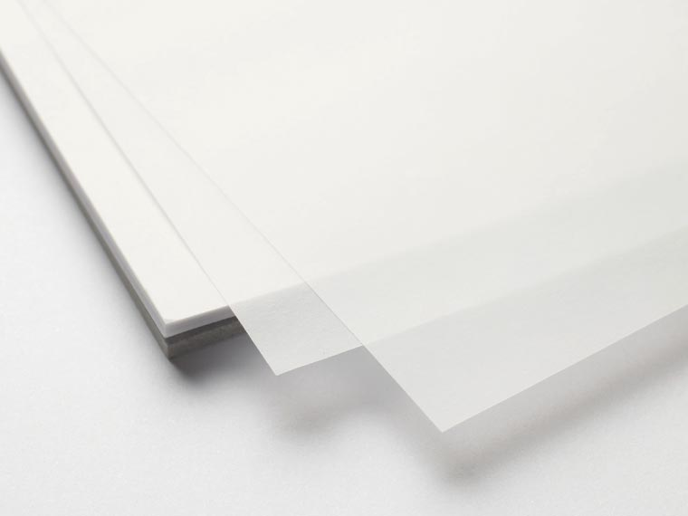 Graphics Pads category